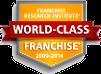 World Class Franchise